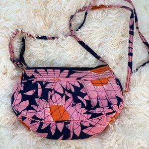 Vera Bradley bag like new